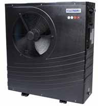 Hurlcon Astral Bpa Electric Heat Pumps For Pools Best Discount Sales Price