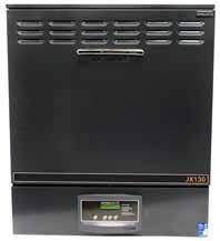 Best prices! Hurlcon / Astral  pool heaters: JX Series Gas Pool Spa Heaters