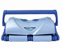 Hurlcon Commercial Pool Cleaners: Aquatron Thypoon Max Pool Cleaner. Discount sales price