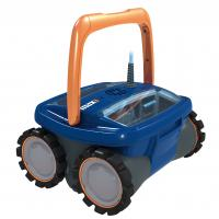Hurlcon Astral Pool Cleaners: Astral Pool Max 3 4WD Robotic Pool Cleaner. Discount sales price