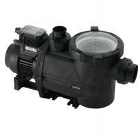 Hurlcon / Astral Viron P320 eVo Pool & Spa Pump