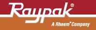 Raypak pool spa gas heaters best prices