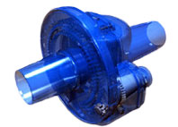 Aqua-Quip Twister Steering Unit for Pool Cleaner. Discount sales price