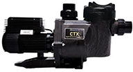 Hurlcon pumps: CTX inground pool & spa pump. Cheap discount sales price.