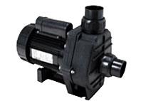 Hurlcon Pumps Fx Series Pool Amp Spa Pump Cheap Discount