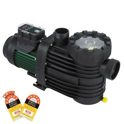 Sydney Pool Shop Best Prices For Pool Amp Spa Pumps